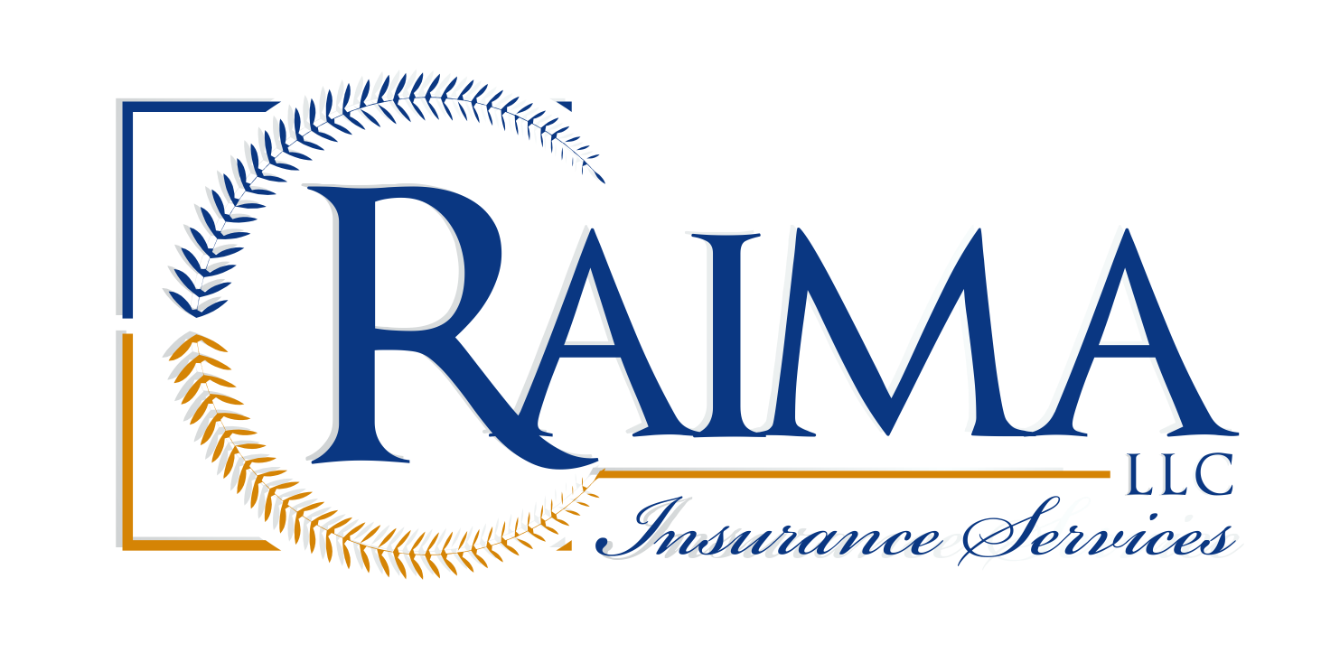 RAIMA Insurance & Financial Services