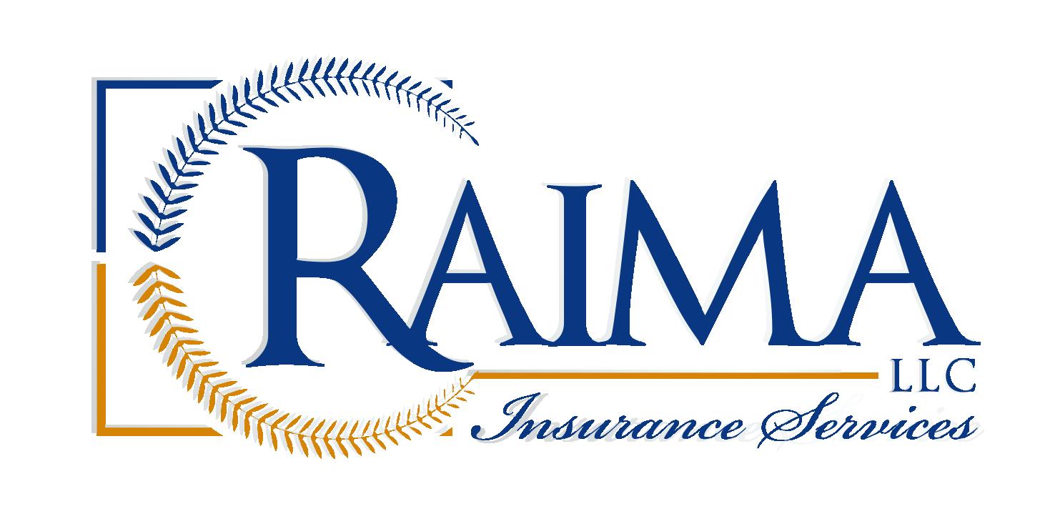 RAIMA Insurance & Financial Services